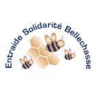 Entraide Solidarité Bellechasse